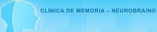 Clínica de Memoria